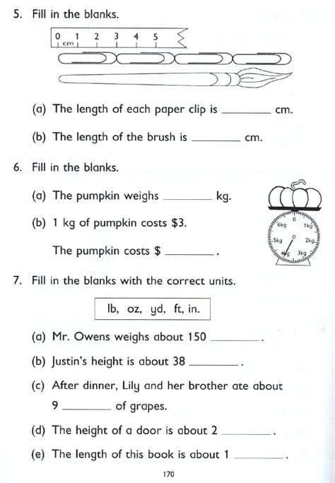 primary mathematics  workbook exodus books