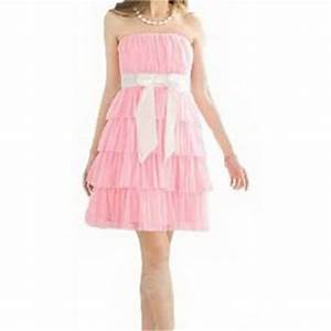 robe pour fille 14 ans With robe hiver 14 ans