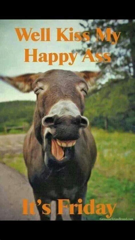 friday happy friday laugh