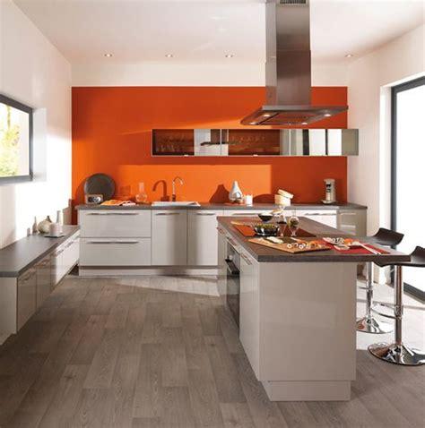 d馗oration peinture cuisine couleur couleur peinture cuisine moderne best dcoration idees de couleurs peinture cuisine