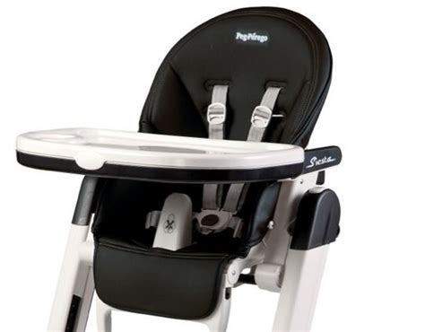 peg perego siesta replacement high chair cushion