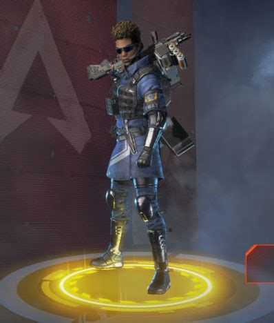 apex legends bangalore guide tips abilities skins