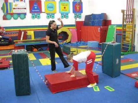 17 best preschool gymnastics ideas images on 678   1973774a4947f66ec23237fa3cf1bac7 childrens gymnastics gymnastics coaching