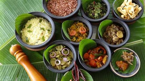 sri lanka cuisine 10 things every foodie must try while in sri lanka by