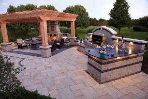 outdoor patio kitchen ideas 28 outside nautical kitchen design ideas with pizza oven
