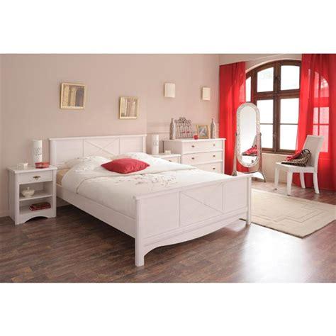 chambre complete adulte pas cher marine chambre adulte 140x190 achat vente chambre