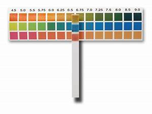 Body Ph Balance Chart How To Test Your Body 39 S Ph Saliva Urine Alkaway