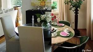 small dining room design ideas crazy design idea With small dining room decorating ideas