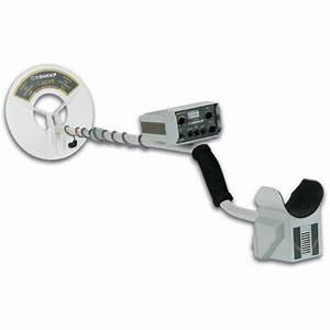 Detecteur De Metaux Bosch : cat gorie d tecteur de m taux du guide et comparateur d 39 achat ~ Premium-room.com Idées de Décoration