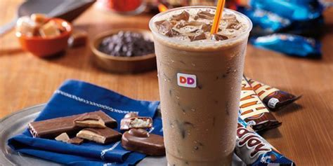 The 9 Best Ways To Hack The Dunkin' Donuts Menu Commercial Coffee Machine Hire Nz Gregorys Dc Yelp Wiki Instagram Pastries Electric Grinder Types Service Brisbane Uk