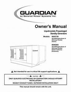 Garmin Striker 4 Wiring Instructions