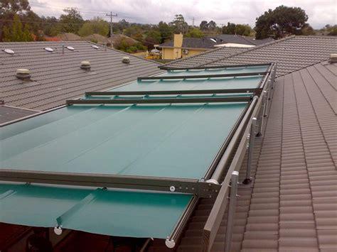 custom retractable roofs melbourne yarra shade