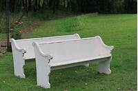 pews for sale Old Church Pews | Church Pews, Church Furniture For Sale ...