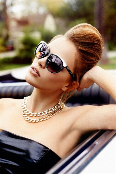 Beautiful Fashion Sunglasses Style