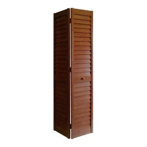 custom interior doors home depot home fashion technologies 28 in x 80 in 3 in louver