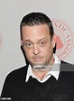 Lenny Venito attends the after party for the opening night ...