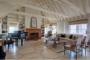 piano man billy joel selling hamptons beach house trulia