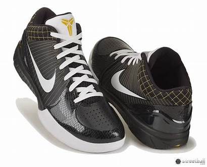 Nike Kobe Shoe Clipart Basketball Iv Gym