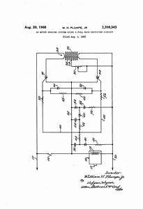Ac Parallel Circuit