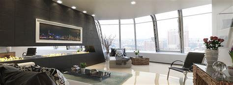 home interior designers decorators mumbai interior