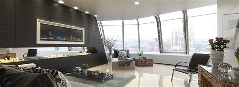 Home Interior Designers & Decorators Mumbai  Interior