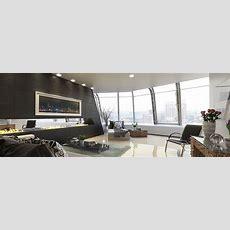 Home Interior Designers & Decorators Mumbai  Interior