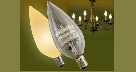 Энергоэффективное освещение . министерство энергетики
