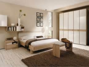 le fr schlafzimmer une chambre à coucher zen pour dormir en paix espace zen