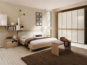 12 idees pour decoration zen de votre chambre a coucher With deco chambre adulte zen