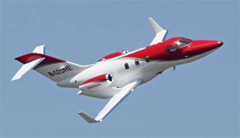honda soars   japanese passenger jet race nikkei