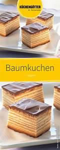 Plätzchen Ohne Backen Weihnachten : baumkuchen rezept weihnachtsb ckerei pl tzchenrezepte co pinterest kuchen backen ~ Orissabook.com Haus und Dekorationen