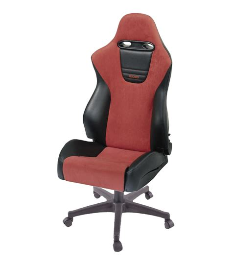 recaro expert line racing office chairs gsm sport seats