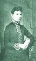 Alta Rockefeller Prentice (April 12, 1871 –June 21, 1962 ...