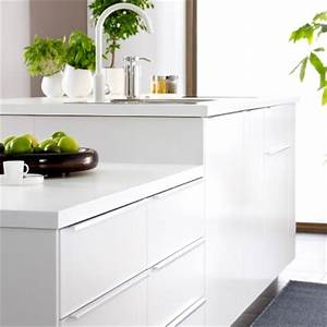 Ikea Küche Veddinge : ikea veddinge drawer front ikea pickture ~ Eleganceandgraceweddings.com Haus und Dekorationen