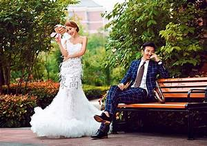 2015 british men39s studio personality grid suits wedding for Wedding photographer clothes