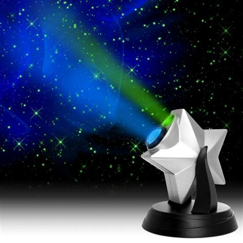 Light Projector by New 2016 Laser Twilight Projector Effect