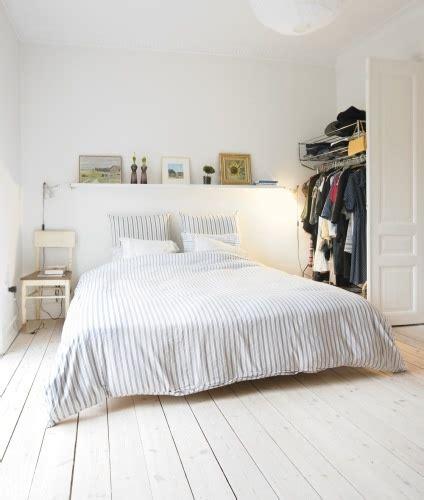 quelle couleur pour chambre adulte chambre grise et blanc ou beige 10 idées déco pour choisir