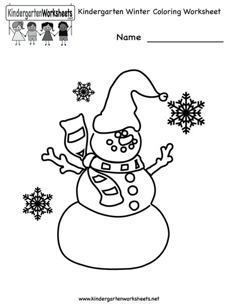 For Kindergarten Matching Words Coloring Point Sketch Coloring Page