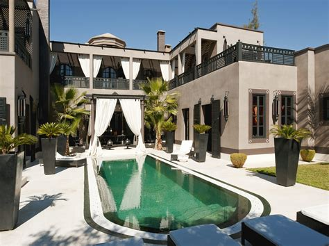 chambre d hote marrakech pas cher chambres d hôtes à blois location avec cuisine équipée