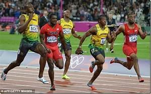 Integrating Strength & Power Training for Sprinters into