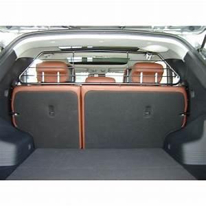 Hyundai Kona Kofferraum : kofferraum trenngitter oben ix35 ~ Kayakingforconservation.com Haus und Dekorationen