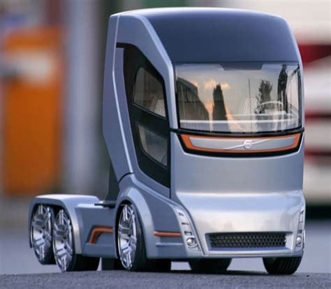 concept truck classic autos usa classic automobiles