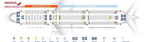 iberia airlines seat selection brokeasshome com