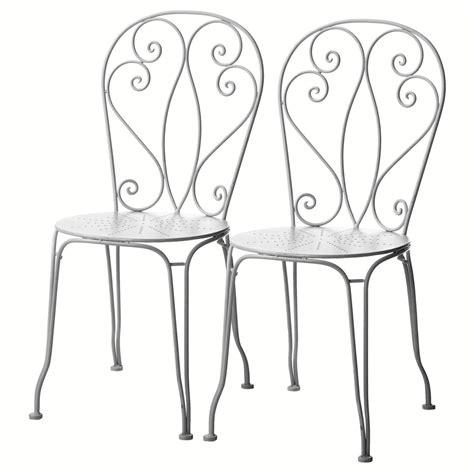 chaise de jardin plastique wehomez com