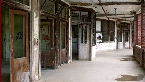 waverly hills travel channels ghost adventures travel channel