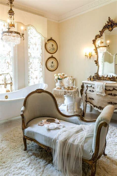 55 Rustic Shabby Chic Bedroom Decorating Ideas ...