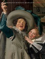 Frans Hals: Style and Substance by The Metropolitan Museum ...