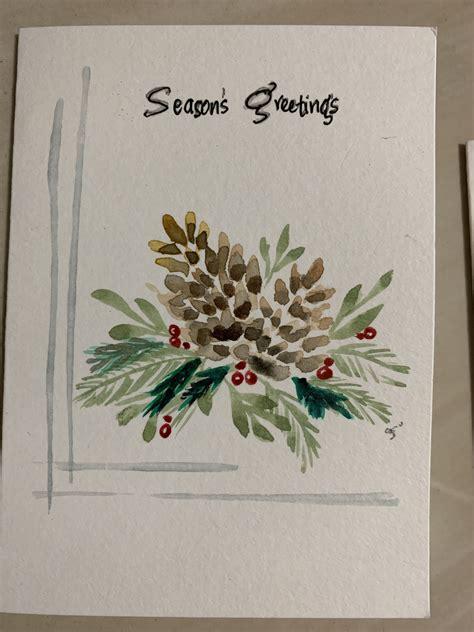 pin  laura miller  art  images watercolor