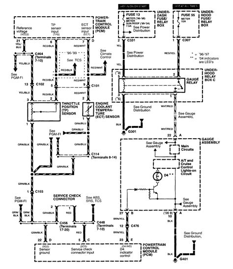 2006 Acura Rl Wiring Diagram by 2004 Acura Parts Diagram Wiring Diagram For Free