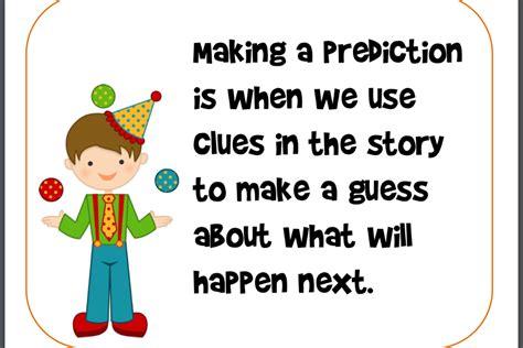 Free Predicting Cliparts, Download Free Predicting ...